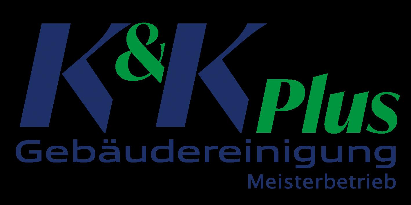 K & K Plus